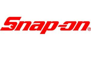 Snap On