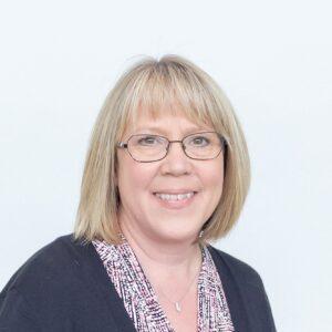Cindy Altergott