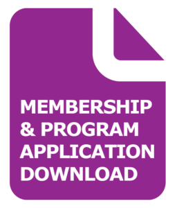 M&p Scholarship Download Icon