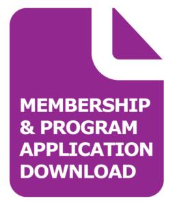 M&p Scholarship Download Icon