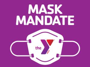 Mask FAQ'S