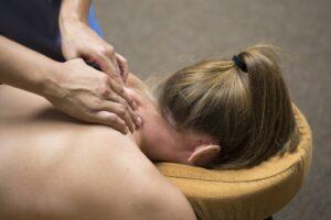 Massage 2333200 1920